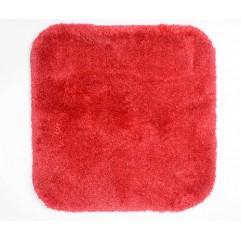 Wern BM-2564 Red Коврик для ванной комнаты