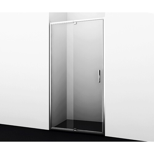 Berkel 48P12 Душевая дверь