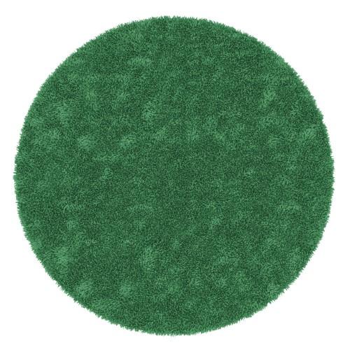 Dill BM-3923 Medium Green Коврик для ванной комнаты