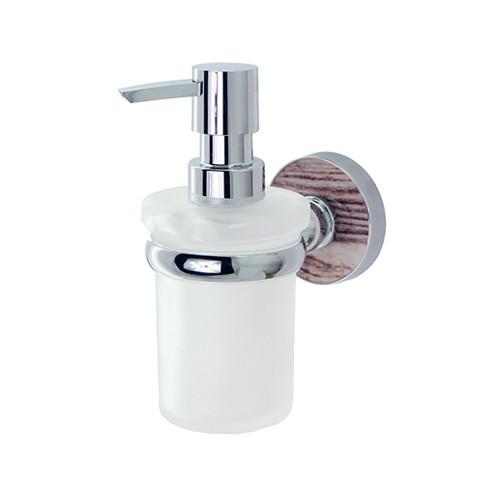 Regen K-6999 Дозатор для жидкого мыла