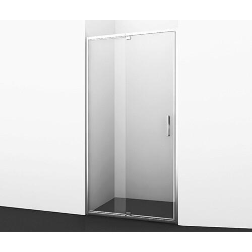 Berkel 48P13 Душевая дверь