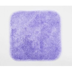 Wern BM-2524 Lilac Коврик для ванной комнаты