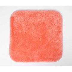 Wern BM-2574 Reddish orange Коврик для ванной комнаты