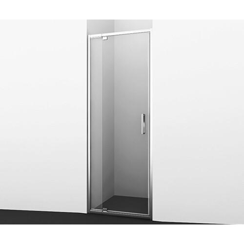 Berkel 48P27 Душевая дверь