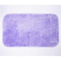 Wern BM-2523 Lilac Коврик для ванной комнаты