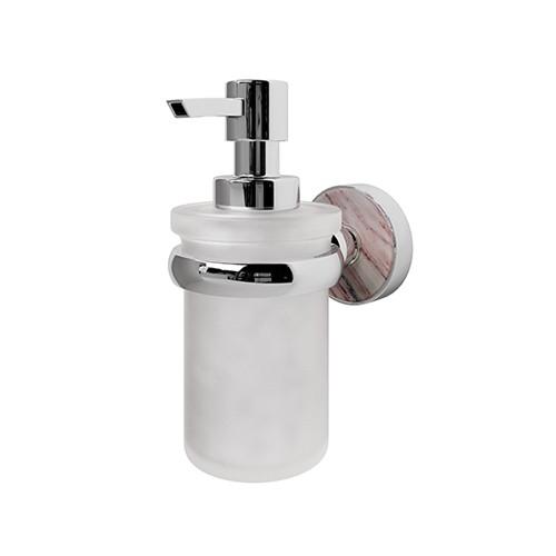 Aland K-8599 Дозатор для жидкого мыла