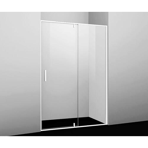 Neime 19P04 Душевая дверь