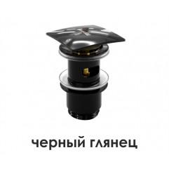A166 Донный клапан Push-up
