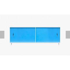 Экран под ванну раздвижной 150 см Alavann Элит