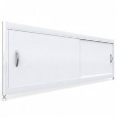 Экран под ванну на заказ по Вашим размероам 100-109 см
