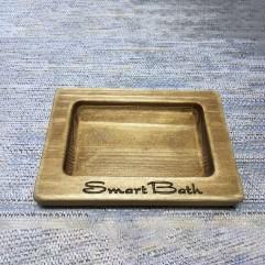 Мыльница SmartSoap Кленовый сироп