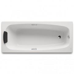 Ванна акриловая 150х70 ROCA Sureste