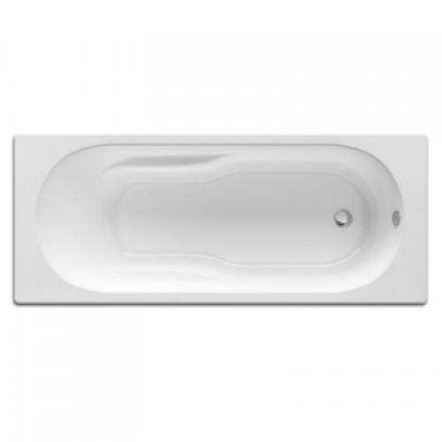 Ванна акриловая 1500х750x450 ROCA GENOVA_N