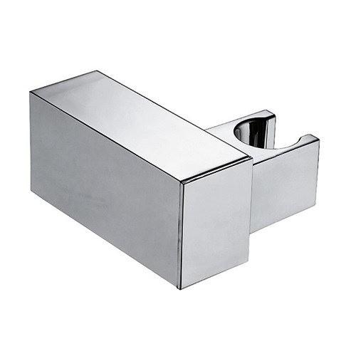 Настенный держатель лейки WasserKRAFT A011