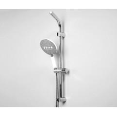 Душевой комплект 83,5 см WasserKRAFT A044