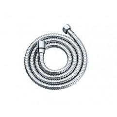 Шланг для душа 1000 мм WasserKRAFT A056