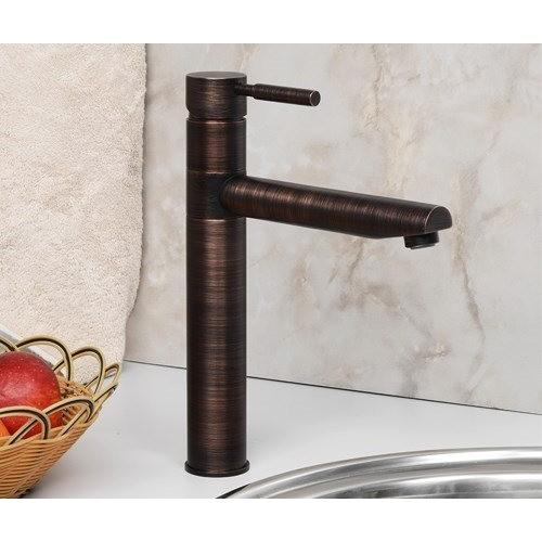 Смеситель для кухни WasserKRAFT A8147