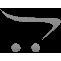 Тумба Даллас 85 2 выдвижных ящика с раковиной Лагуна