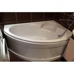Ванна акриловая 153х100х58 Cersanit Kaliope WA-KALIOPE*153-P