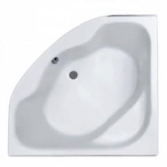 Ванна акриловая 150х150х52 Santek САН-ПАУЛУ