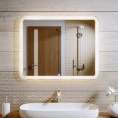 Зеркало Vanda Lux 100 (1000х800)