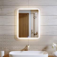 Зеркало Vanda Lux 60 (600х800)