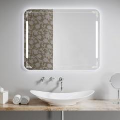 Зеркало Alavann Vintage 100 (1000х800)