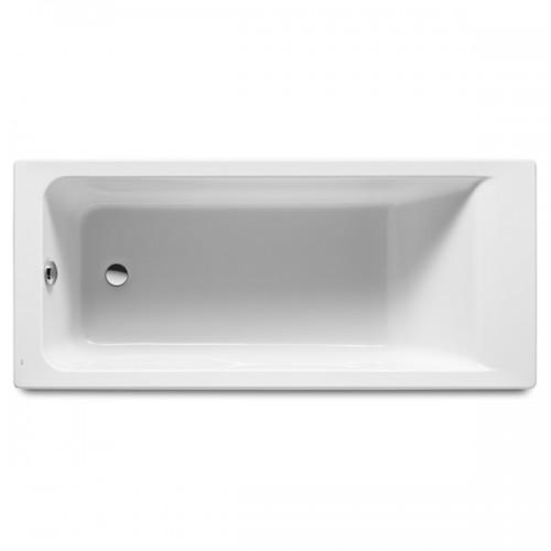 Ванна акриловая 1500х700x450 ROCA EASY