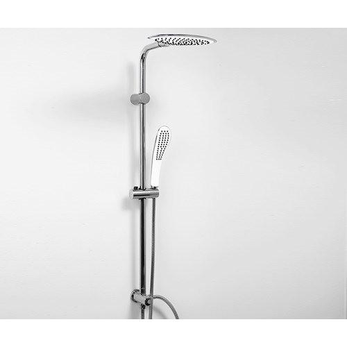 Душевой комплект 98x42,5 см WasserKRAFT A045